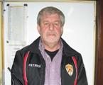 Freddy Caluwé