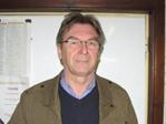 Norbert Audoor