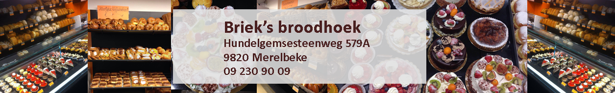 brieksbroodhoek
