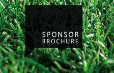 sponsorbrochure