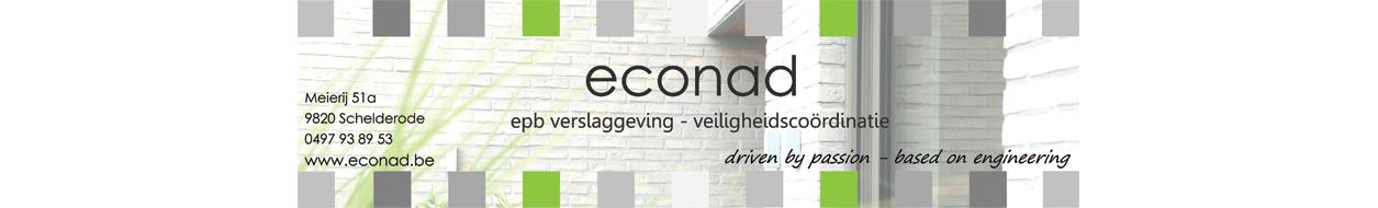 econad