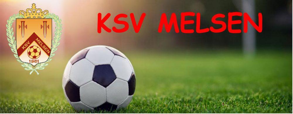 KSV Melsen